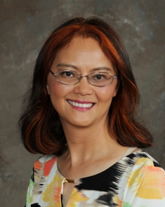Susan Xu-Wong DDS - Sunrise Family Dental - Home - Albany, OR